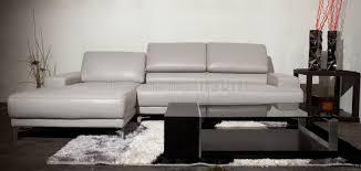 urban sofa gallery memsaheb net