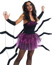 scary halloween costumes for women fancy dress black widow spider costume spiders web