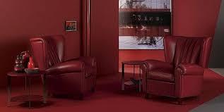 bureaux soldes soldes bureau affordable photograph of bureau angle hlc table