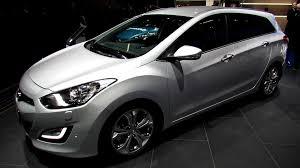 hyundai elantra sport 2014 review 2014 hyundai i30 elantra sport wagon diesel exterior interior