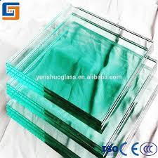 tempered glass cost per square foot tempered glass cost per