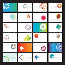 card blank business card template