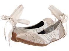merrell wonder glove barefoot mary jane clothing pinterest