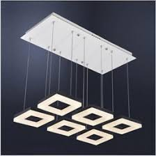 Kitchen Lighting Sale by Discount Commercial Kitchen Lighting 2017 Commercial Kitchen