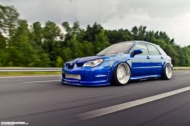 subaru impreza hatchback modified wallpaper power u0026 looks andrew u0027s 500 whp subaru wrx stancenation
