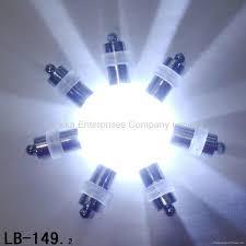 2013 decoration mini led balloons lights lb 149