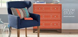 Grandin Road Outdoor Rugs Furniture Inspiring Home Furniture Depot Ideas With Grandinroad