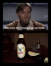 Obi Wan Kenobi Meme - obi wan meme by kyrptonia on deviantart