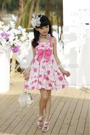 sleeveless elegant casual dress princess costume stocklots