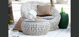 White Wicker Outdoor Patio Furniture Gray Wicker Outdoor Furniture Plantronicsgreece Club