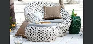 gray wicker outdoor furniture plantronicsgreece club