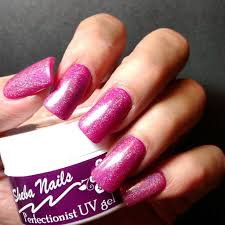 perfectionist uv gel