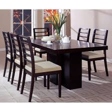 Dining Table And Chairs Modern Design Chair For Dining Table Lofty Dining Table And Chair