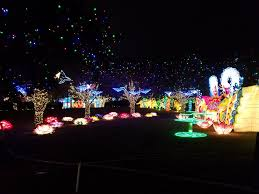 retama park christmas lights christmas lights at retama park yelp
