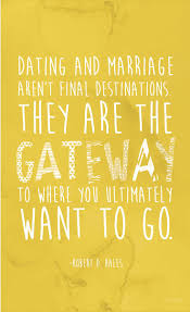 wedding quotes lds best 25 mormon marriage ideas on church quotes lds