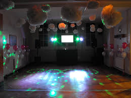 interior design new disco party theme decorations interior interior design new disco party theme decorations interior decorating ideas best marvelous decorating and home