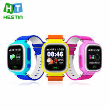 android smart reviews android device monitor reviews shopping android device