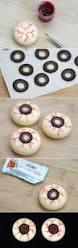 25 of the best halloween food ideas laughtard