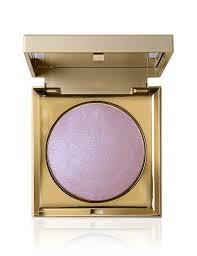 highlighter face u0026 cheek makeup highlighter pens m u0026s