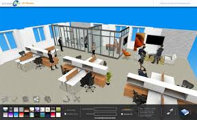 exhibitcore floor planner free and exhibitcore floor planner alternatives and similar websites and apps