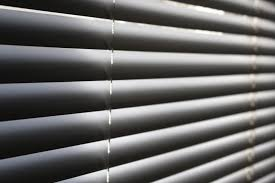 curtain home depot venetian blinds mini blinds walmart