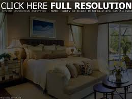 Popular Bedroom Colors by Bedroom Most Popular Bedroom Paint Colors Ideas Bedroom Duckdo