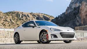 car subaru brz 2017 subaru brz quick review the perfect first sports car the drive