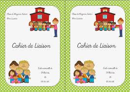 La maternelle de Laurène août 2015