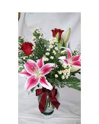 Birthday Flowers Delivery Birthday Flowers Delivery Kalispell Mt Woodland Floral U0026 Gifts