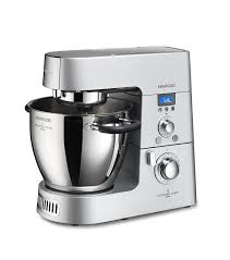 kenwood cuisine mixer amazon com kenwood km080at cooking chef machine silver kitchen