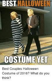 Halloween Meme Funny - 25 best memes about best halloween costumes best halloween