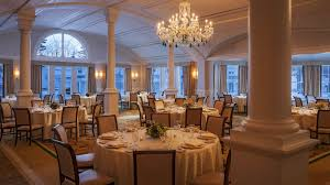 wedding venues in vermont vermont weddings the equinox a luxury collection golf resort