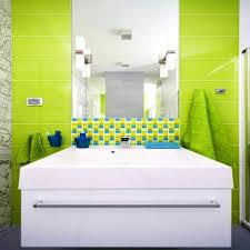 Forest Green Bathroom Rugs by Green Bathroom Rugs Hotel Collection Turkish Bath Rug Turkish