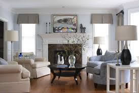 houzz living room colors kitchen living room ideas