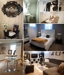 Top Boudoir Studios Take A Peek Inside For Inspiration - Bedroom photography studio