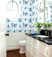 wallpaper ideas for bathrooms bathroom wallpaper ideas electricnest info