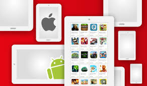 Planset Applis Les Bons Plans Et Promos Du 13 Avril Pour Iphone Ipad Et