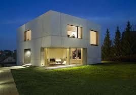 concrete home designs concrete house plans modern concrete home designs minimalist in