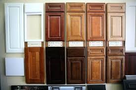 Kitchen Cabinet Door Types Types Of Bedroom Doors Serviette Club