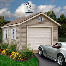 ideas 84 lumber garage kits garage kits ohio cheap garage kits