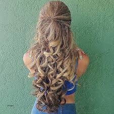 pretty hair styles with wand cute hairstyles inspirational cute curling wand hairstyles cute