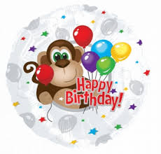 40th birthday balloons delivered helium balloons delivered balloon delivery uk