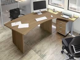 secretaire de bureau bureau de secretaire maison design wiblia com