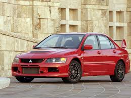mitsubishi street racing cars 2005 mitsubishi lancer evolution overview cargurus