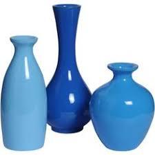Blue Bottle Vase Dark Blue Bottle Vase Http Www Modern Co Uk P