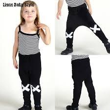 Online Buy Wholesale Teen Girls by Click To Buy U003c U003c Nununu Fashuion Cool Elasticity Colorfast 100
