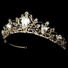 wedding tiara bridal tiaras wedding tiaras tiara combs childrens headpieces