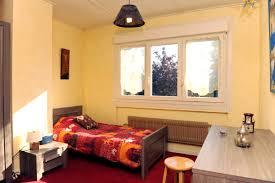 voyages chambres d hotes chambre voyage chambres d hôte à pont sainte clévacances