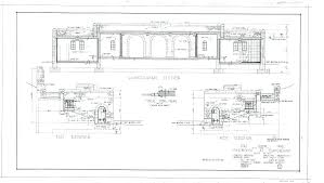 free architectural plans architecture plans holder floor floor plans architectures house