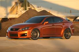 isf lexus slammed official is f modification thread page 2 clublexus lexus